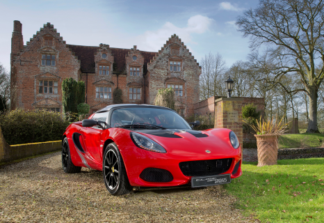 Lotus-Elise-MY17.5-UK-DC-v2